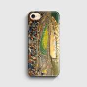 murrayfield  3D Phone case